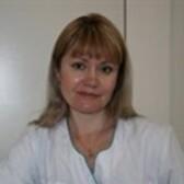 Ахмадеева Гульназ Алимжановна, эндокринолог
