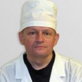 Криворученко Владимир Николаевич, уролог