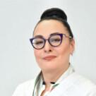 Лайцан Каринэ Юрьевна, химиотерапевт в Москве - отзывы и запись на приём