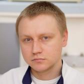Павловичев Алексей Александрович, уролог
