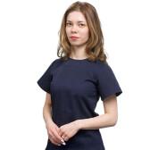 Архипова Анастасия Михайловна, стоматолог-терапевт