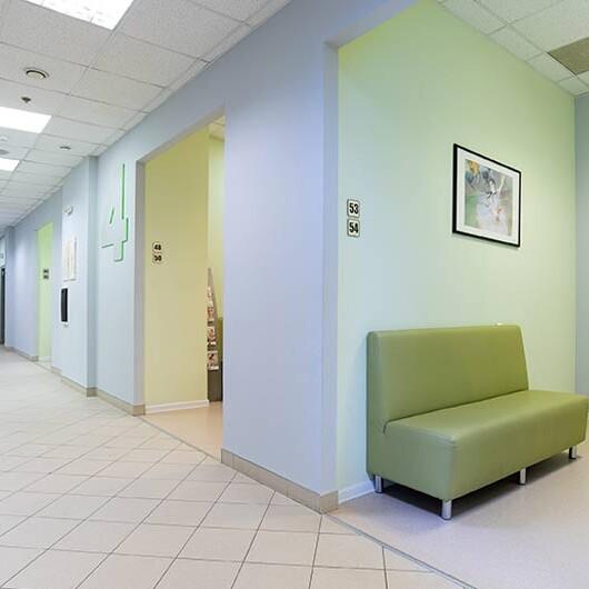 Медицинский центр ПрофМедЛаб, фото №3