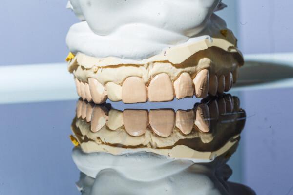Стоматология «Арт Стом»