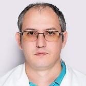 Аллам Набиль Хусейн, ортопед
