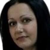 Воронина Надежда Григорьевна, массажист