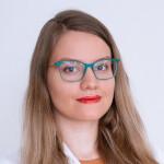 Савченко Екатерина Григорьевна, кардиолог