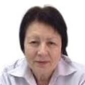 Чернова Людмила Ксенофонтовна, маммолог-онколог