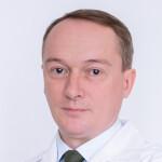 Боршевецкий Александр Алексеевич, уролог