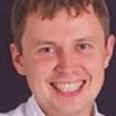 Сельский Александр Владимирович, стоматолог-хирург