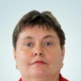 Столбова Светлана Валентиновна, гинеколог
