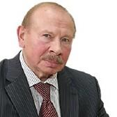 Федоров Анатолий Васильевич, психотерапевт