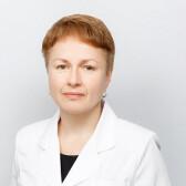 Попкова Наталья Александровна, физиотерапевт