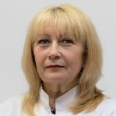 Сеннова Ольга Владимировна, гинеколог