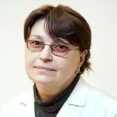Шулепова Нина Петровна, невролог