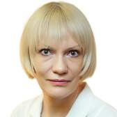 Славная Ольга Юрьевна, аллерголог