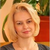 Дударева Маргарита Викторовна, гинеколог