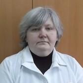 Стрижнева Елена Васильевна, гинеколог