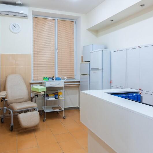 Клиника Астери-Мед на Владимирской, фото №4
