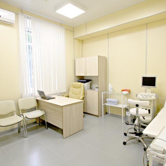 Северо-Западный центр эндокринологии на Кронверкском, фото №3