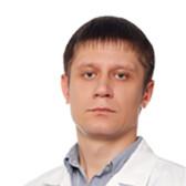 Шевченко Сергей Юрьевич, уролог