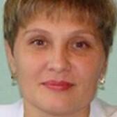 Габидуллина Рушанья Исмагиловна, гинеколог-эндокринолог