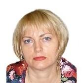 Плешакова Виолетта Викторовна, психолог
