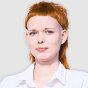 Ларина Людмила Александровна, рентгенолог