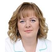 Бардукова Елена Анатольевна, невролог