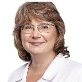 Гожева Ирина Викторовна, стоматолог-терапевт