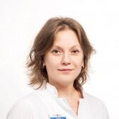 Суханова Наталья Николаевна, эндокринолог
