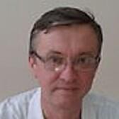 Груздев Николай Борисович, онколог
