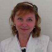 Рыжкина Нина Александровна, гинеколог