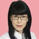 Андрюшкина Ирина Владимировна, трихолог