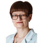 Калакутская Наталья Львовна, маммолог-хирург