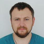 Кунцман Павел Эдуардович, ЛОР