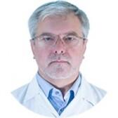 Борисенко Геннадий Георгиевич, уролог