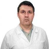 Полуэктов Николай Юрьевич, психиатр