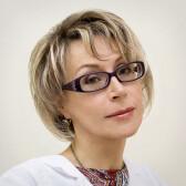 Иванова Светлана Владимировна, гинеколог