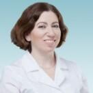 Азарова Наталья Александровна, стоматолог (зубной врач) в Москве - отзывы и запись на приём