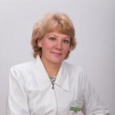Минакова Елена Ивановна, гинеколог-хирург