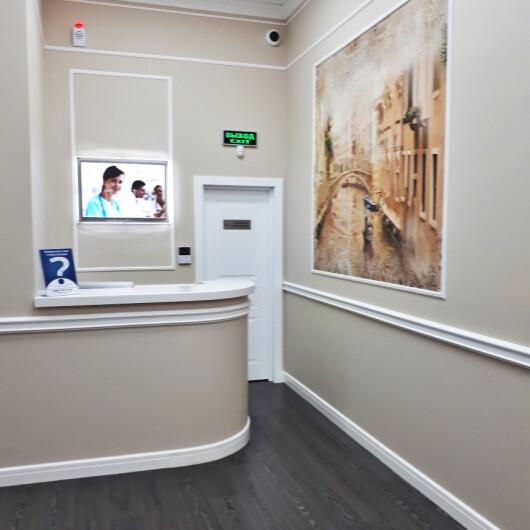 Клиника ABC Медицина в Коммунарке, фото №1