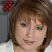 Горбунова Ирина Григорьевна, дерматолог-онколог