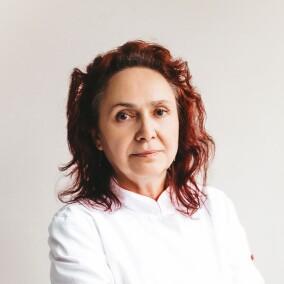 Мазанова Лариса Ивановна, ревматолог, терапевт, Взрослый - отзывы