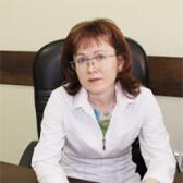 Аббясова Венера Евгеньевна, кардиолог