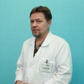 Долгополов Игорь Станиславович, онколог