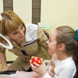 Стоматология На Приморской, фото №3