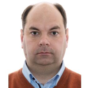 Антонов Всеволод Михайлович, гастроэнтеролог
