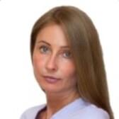 Колобова Юлия Владимировна, эндокринолог