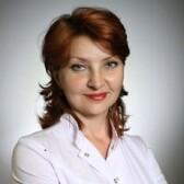 Бойко Светлана Валерьевна, терапевт