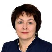 Федосенко Татьяна Дмитриевна, стоматолог-хирург